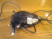 зарядное устройство ZTE STC A22O50UB-A
