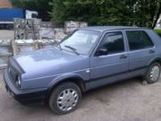 Volkswagen Golf ,   1991г.в.   2700 $