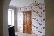 Продается отличная 2-комнатная квартира в самом центре Витебска