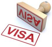 Туристическая фирма «Fly Travel» оказывает профессиональные услуги