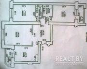 Продам 3-х комнатную квартиру в Мачулищах (7 км от Минска)
