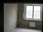 Продаётся однокомнатная квартира по улице Франциска Скорины 39 а