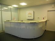 Продается мебель для офиса