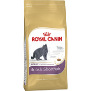 Сухой корм Royal Canin British Shorthair Adult
