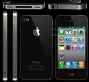 iPhone 5s Android (MTK6515),  точная копия