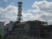 Чернобыль,  город-призрак Припять. Экскурсия из Минска.