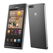 Huawei Ascend G6 U00 Duos 2 sim
