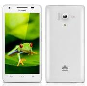 Huawei Honor 3 (NH3-U01) купить Минск