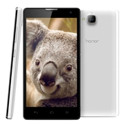 Huawei Honor 3c 4G 1sim (H30-L02) купить Минск
