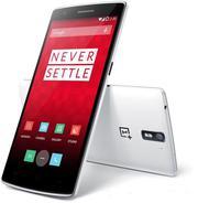 OnePlus One 3 gb ram купить Минск