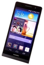 Huawei Ascend P6S купить Минск