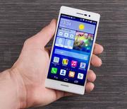 Huawei Ascend P7 купить Минск
