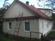 Дом в Минске: 1/2 с отд. входом