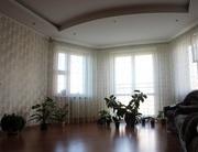 Продам просторную  3х-комнатную квартиру