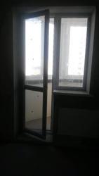 Два санузла и два балкона в одной квартире