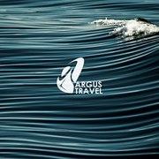 ARGUSTRAVEL   Горящие туры   Отдых   Путешествия