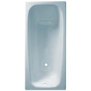 ванна чугунная вч-1500 «Ностальжи»,  новая