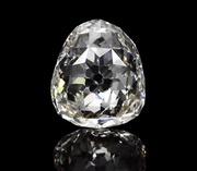 Цветные природные бриллианты сертификатов GIA / EGL – 500$