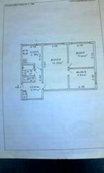 Продам 3-х комнатную квартиру в Минске
