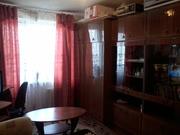 продаю уютную 1 к. кв-ру Шатурский р-н,  Московской области