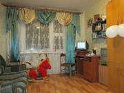 Уютная 2 комнатная квартира Янковского 42