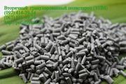 Производим и продаем вторичную гранулу ПВД,  ПНД,  вторичный полипропиле