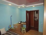 2 комнатная квартира Одинцова 77