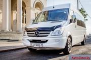 международные пассажирские перевозки микроавтобусы и автобусы