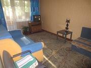 Квартира на сутки Малиновка,  юго-запад,