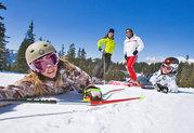Горные лыжи в Словакии! Попрад-Ясна. Цена 144 евро!