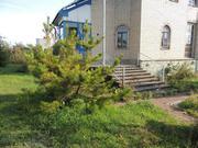Сдается в долгосрочную аренду коттедж в Соколе (Минск)