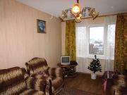 1 комн квартира Якубовского 36