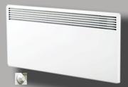 Теплоконвекторы Nobo C4E20 (2 шт),  Термия (Украина) 4 шт.