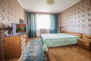 3 комн квартира продам тихий центр Минска