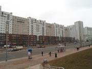Новая однокомнатная квартира в центре рядом с метро ( Дзержинского,  9)