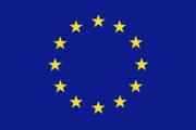 Оформление шенген виз в Польшу и Литву