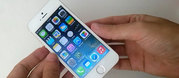 Копия телефона iPhone 6
