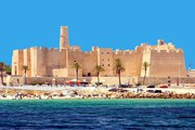 Эксклюзивное предложение!!! Подбор туров в Тунис с вылетом из Минска