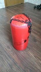 мешок боксерский Leco Профи 15 кг
