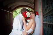 Услуги фотографа,  свадебный фотограф