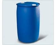 www.motosila.by     Белое масло POWER 17 -200 литров