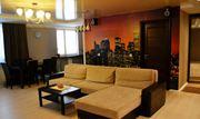 Срочно двухкомнатная квартира-студия (ул. Либкнехта,  127)