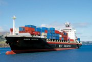 Услуги по перевозке грузов из Китая  в Беларусь