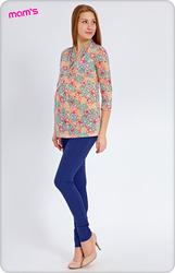 Магазин одежды для беременных. www.mams.by