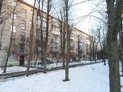 Двухкомнатная с отличным ремонтом (ул. Куприянова,  5)