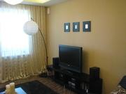 Продажа 2-х комнатной меблированной квартиры в г.Несвиж