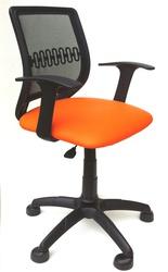 Кресло офисное Стелла