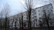 2х-комн сталинка ул. Долгобродская,  9,  (1 остановка от метро)