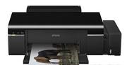Фотопринтер Epson L800 (цветная фабрика печати)