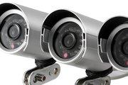 Камеры видеонаблюдения оптом!